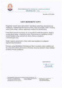 List_referencyjny_od_klienta