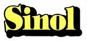 SINOL Logo